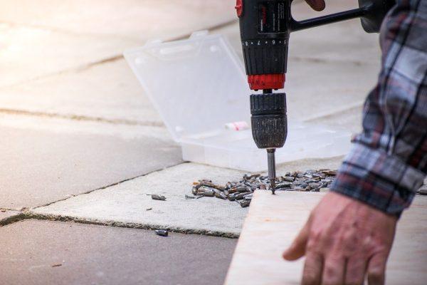 carpenter, carpentry, construction